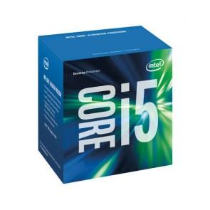 Procesador Intel Core i5-6600K - Box