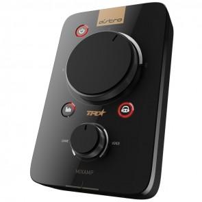 Tarjeta de sonido Astro MixAmp Pro TR 7.1 PS3