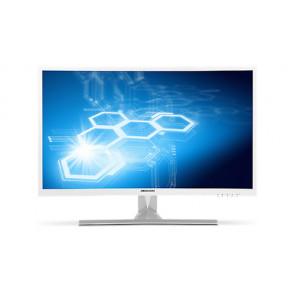 """Monitor Curvo Medion MD22321 - 31.5"""""""