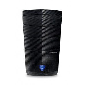 Medion S91 I5-6400-2,70GHZ/ 8GB/ 1TB/ GTX1060 -6GB/ W10