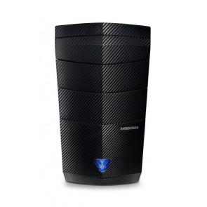 Medion S91 I7-6700 3,40GHZ/ 8GB/ 1TB/ GTX1060-6GB/ W10