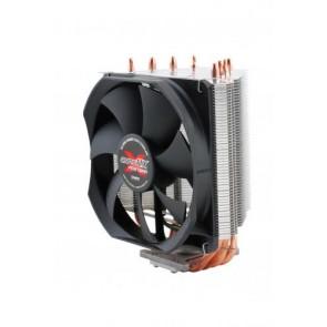 Disipador CPU Zalman CNPS 11X  Perfomance
