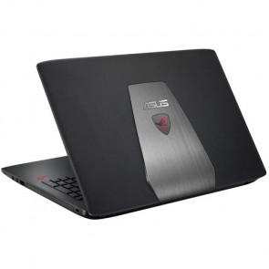 """Asus GL552VW-DM142T i7-6700HQ / 16GB / 15.6"""" / 128GB-SSD + 1TB / GTX960M"""