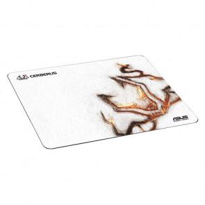 Alfombrilla Asus Cerberus Artic Pad