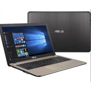 Portátil Asus A540LA-XX554T i3-5005U 4GB 500GB 15.6 - W10