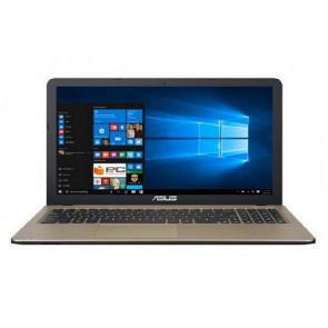 Portátil Asus Cel X540SA-XX311T N3060 4GB 500GB 15.6 - W10