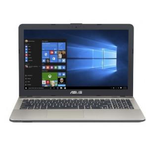 Portátil Asus X541UA-GQ621T i5-7200U 4GB 500GB 15.6 - W10