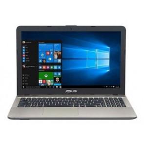 Portátil Asus X541UA-GQ622T i5-7200U 8GB 1TB 15.6 - W10