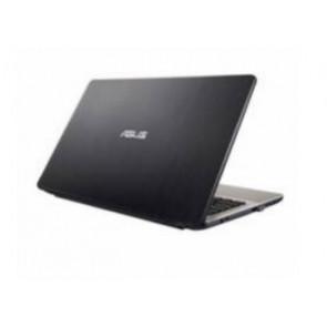 Portátil Asus X541UA-GQ700T i3-7100U 8GB 1TB 15.6 - W10 Negro