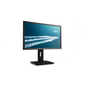 Acer Monitor B226HQL
