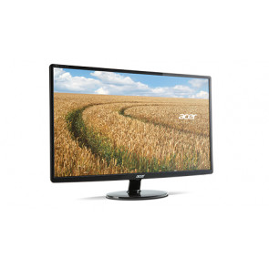 "Monitor Acer 27"" S271HLFbid"