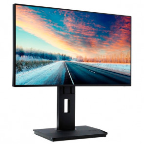 "Monitor Acer 27"" BE270Ubmjjpprzx"