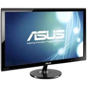 "Monitor Asus VS278Q - 27"""