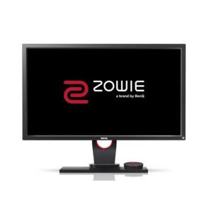 "Monitor Zowie XL2430 - 24"" 144Hz"