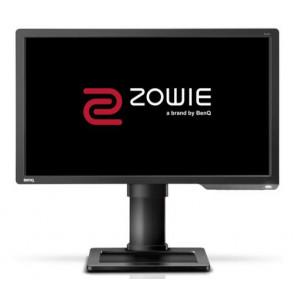 "Monitor Zowie XL2411 - 24"" 144Hz"