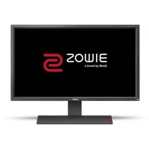 "Monitor Zowie RL2755 - 27"""
