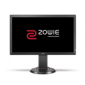 "Monitor Zowie RL2460 - 24"""