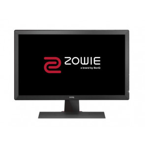 "Monitor Zowie RL2455 - 24"""