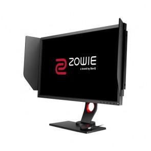 "Monitor Zowie XL2735 - 27"" 144Hz"