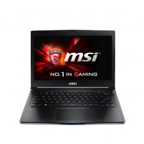 MSI Gaming GS30 2M(Shadow)-033ES