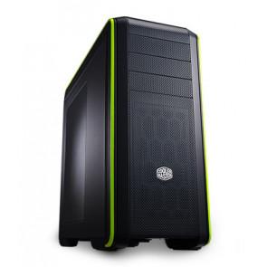 Caja Cooler Master 690 III verde