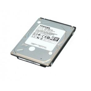 Disco Duro Toshiba - 1TB -  MQ01ABD100 - SATA