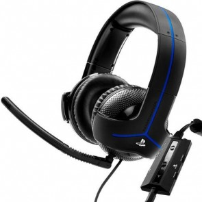 Auriculares Thrustmaster Y-300P- PS4 / PS3 / PC