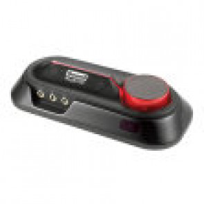 Creative Labs Sound Blaster Omni Surround 5.1