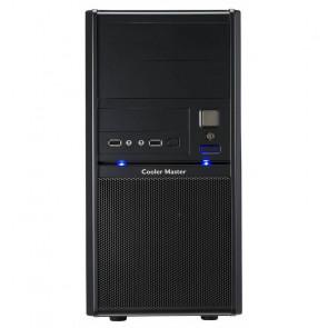 Caja Cooler Master Elite 342 USB 3.0