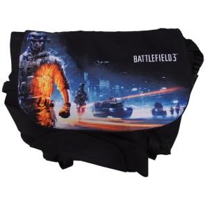 Bolsa Razer Messenger Battlefield 3 Edition