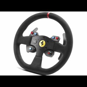 Volante Thrustmaster Ferrari 599XX EVO 3 Alcantara