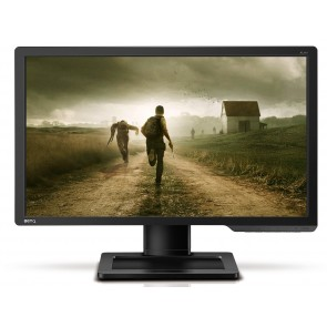 "Monitor Zowie 24"" XL2411 by BenQ"