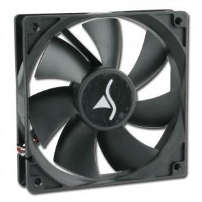 Ventilador Sharkoon System  Fan 70x70x15 Power
