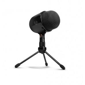 Micrófono Krom Kimu