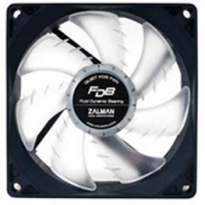 Ventilador Caja ZALMAN ZM-F2 FDB