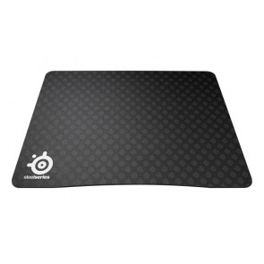 Alfombrilla SteelSeries 9HD