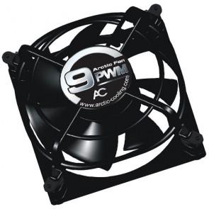 Ventilador Arctic 9PWM Fan