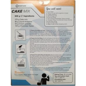 Portal  - The Cake!