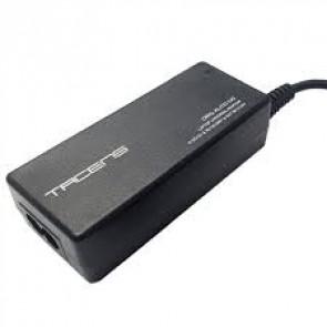 Cargador Universal Tacens Oris Automatico 50W - 8 tips - compacto