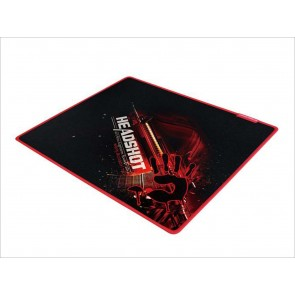 Alfombrilla A4Tech Bloody A4-B-071