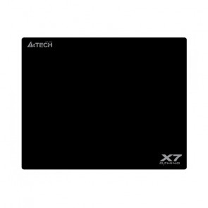 Alfombrilla A4Tech XGame X7-200MP