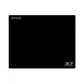 Alfombrilla A4Tech XGame X7-200MP
