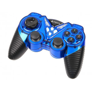 Gamepad A4Tech X7-T3 Hyperion PC/ PS2/ PS3