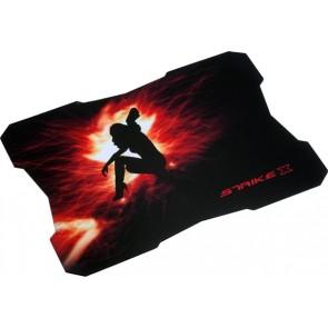 Alfombrilla AeroCool Strike-X GamingPad