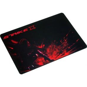 Alfombrilla AeroCool Strike-X Fury