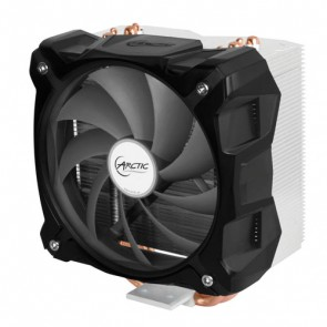 Disipador CPU Arctic Cooling Freezer I30 CO