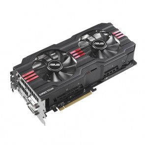Asus AMD HD7950-DC2-3GD5-V2