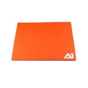 Alfombrilla A1 Attitude One Saiga- Orange -Talla M