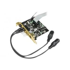 Accesorio Sonido Auzentech  X-Tension DIN