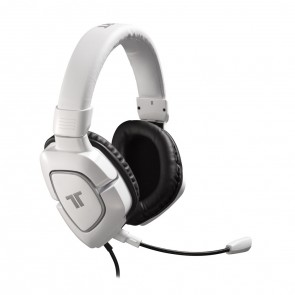 Auriculares Tritton AX 180-Blanco X360/PS3/PS4/PC